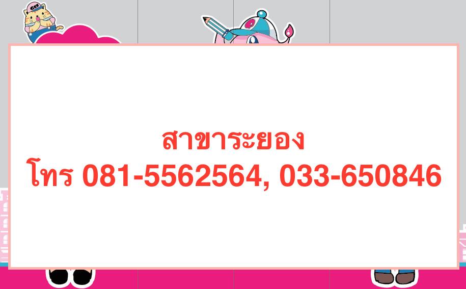 11147237_1607003612906385_7275522284702246997_n